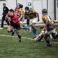 parma_rugby_romagna_u18_29