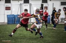 parma_rugby_romagna_u18_30