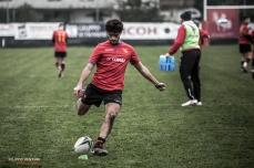 parma_rugby_romagna_u18_31