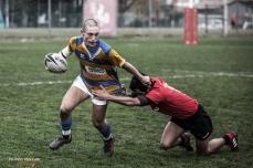 parma_rugby_romagna_u18_32