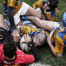 parma_rugby_romagna_u18_33