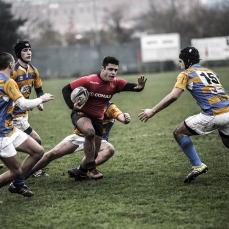 parma_rugby_romagna_u18_34