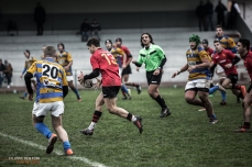parma_rugby_romagna_u18_35