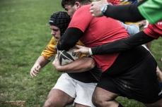 parma_rugby_romagna_u18_36