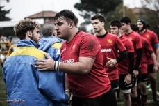 parma_rugby_romagna_u18_38