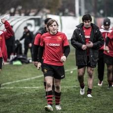 parma_rugby_romagna_u18_39