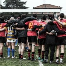 parma_rugby_romagna_u18_40