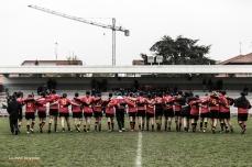 parma_rugby_romagna_u18_41
