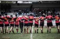 parma_rugby_romagna_u18_42