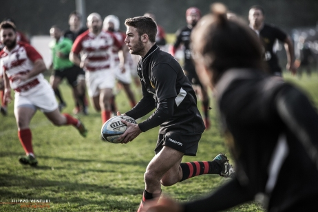 rugby_photos_01