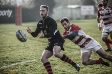 rugby_photos_02