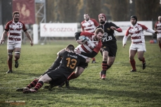 rugby_photos_05