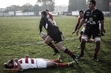 rugby_photos_06