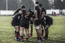 rugby_photos_07