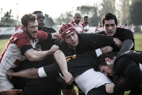 rugby_photos_12