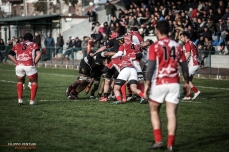 rugby_photos_13