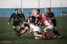 rugby_photos_14
