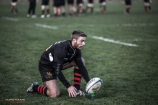rugby_photos_16