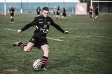 rugby_photos_17