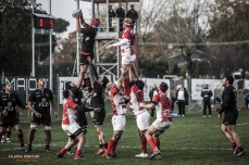 rugby_photos_18