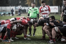 rugby_photos_19