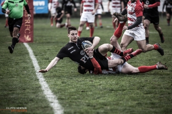 rugby_photos_21