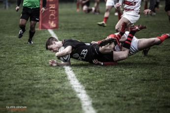 rugby_photos_22