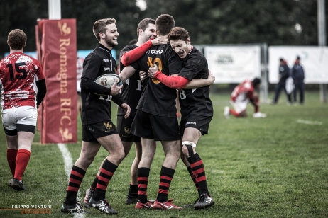 rugby_photos_23