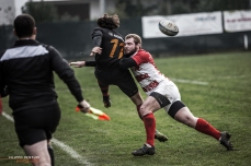 rugby_photos_24