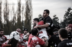 rugby_photos_25