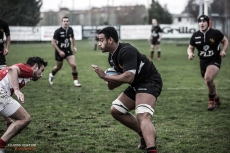 rugby_photos_26