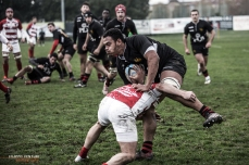 rugby_photos_27