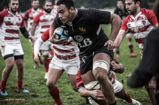rugby_photos_28