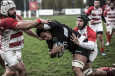 rugby_photos_29