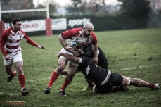 rugby_photos_30