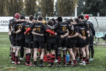 rugby_photos_32