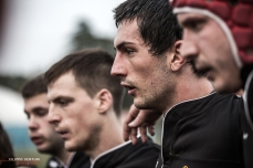 rugby_photos_36