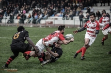 rugby_photos_40