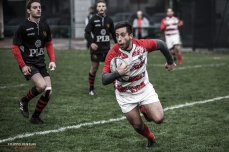 rugby_photos_41