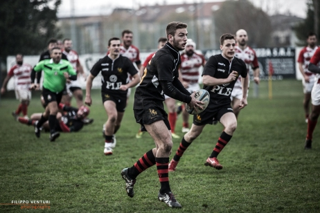 rugby_photos_42