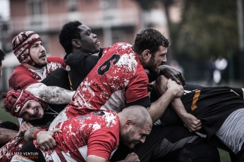 rugby_photos_44