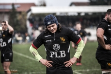 rugby_photos_46