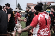 rugby_photos_47