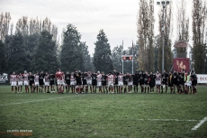 rugby_photos_48