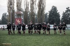 rugby_photos_49