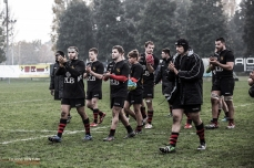 rugby_photos_50