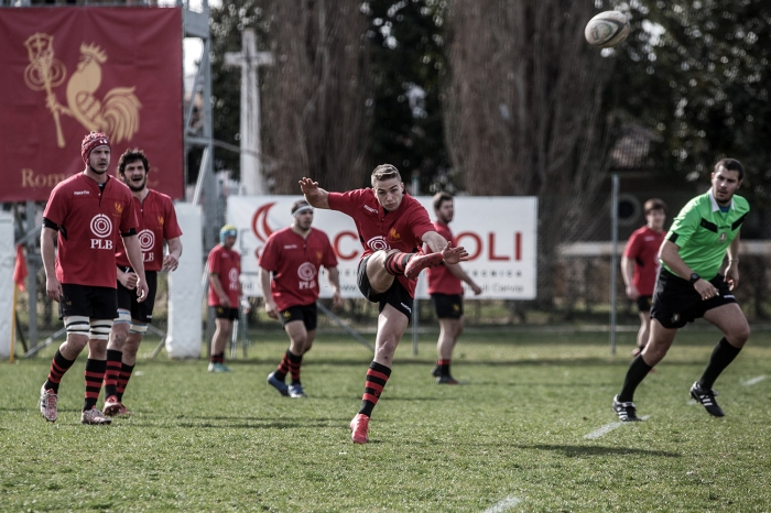 Rugby photo 7
