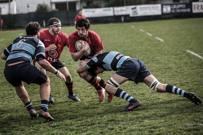 Rugby photo 19