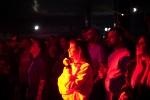 Zetazeroalfa concert inMilan
