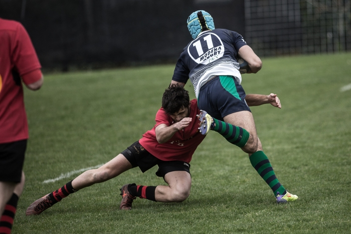Rugby Photographs 37